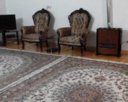 آپارتمان مبله منزل مبله و سوئیت مبله در یزد