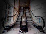 asansor.jpg 111.jpg 222.jpg 333.jpg 4444