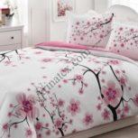 کالای خواب، تشک ،پارچه های پرده ای و ملحفه