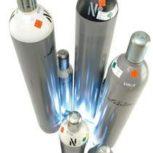 واردات و پخش گازهای تخصصی ، آزمایشگاهی