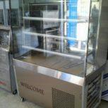 تعمیرات تخصصی و سرویس انواع یخچال های صنعتی و آبسردکن