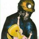 فروش لباس کارضد آتش-تولیدلباس کار ضد حریق -لباس کار دیر