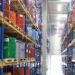 خرید و فروش انواع مواد شیمیایی