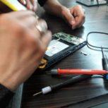 اولین انجمن تعمیرات موبایل و تبلت در ایران