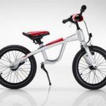 فروش برترین های دوچرخه و سه چرخه در فروشگاه بازی دان