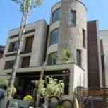 اجرای پروژه های ساختمانی و ویلا سازی و احداث فضای سبز
