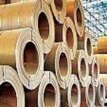 تهیه وتوزیع اهن الات صنعتی وساختمانی