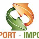 واردات و ترخیص کالا از ترکیه
