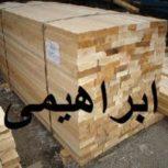 واردات و فروش چوب روسی