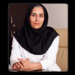 دکتر رباب مقصودی – متخصص اورولوژی، فلوشیپ اندویورولوژی و لاپاراسکوپی