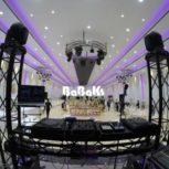 موزیک مجالس..دی جی حرفه ای..DJ مراسم
