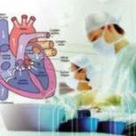 خدمات بهداشتی ، درمانی و پزشکی در اتریش