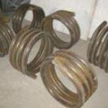 نورد و خم کاری فلزات