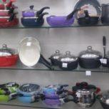 فروشگاه آتیک