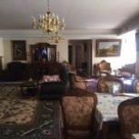 فروش آپارتمان ۱۸۵ متری دیباجی جنوبی – پشت پارک ارغوان