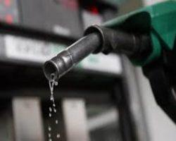 تحویل سوخت گازوئیل در محل