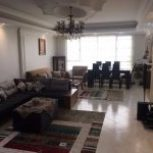 ۷۸ متر آپارتمان فروشی در اسلامشهر