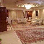 منزل مبله شیراز ، سوئیت مبله شیراز