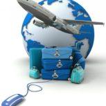 ویزای تضمینی اروپا و آمریکا+وقت سفارت
