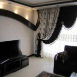 اجاره منزل سوییت و آپارتمان مبله در اصفهان