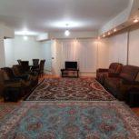 اجاره منزل مبله در شیراز09353406903