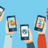 تبلیغات موبایلی به صرفه و هوشمندانه
