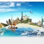 دوره مدیریت فنی دفاتر خدمات مسافرتی