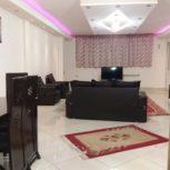 اپارتمان مبله در شیراز