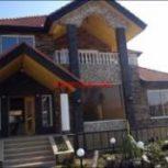 فروش فوری زمین و ویلا و رهن و اجاره سالیانه در منطقه ونو
