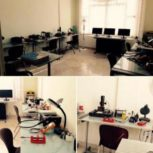 دوره آموزش حرفه ای تعمیرات موبایل در مشهد