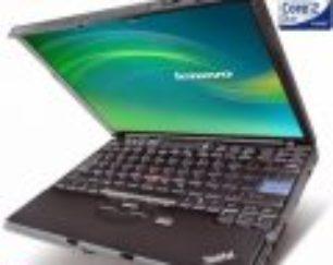 فروش لپ تاپ استوک برای کارهای اداری