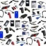 فروش عمده لوازم جانبی موبایل بصورت انلاین