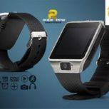 ساعت هوشمند Smart Watch اصل