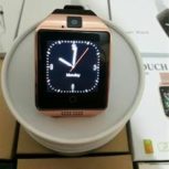 فروش ساعت هوشمند Smart Watch Q8