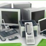 خریدار کامپیوتر دست دوم و ضایعات کامپیوتری