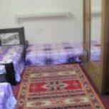اجاره اتاق مبله ویژه دانشجو و کارمند خانم مرکز تهران