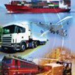 ترخیص کالا و خدمات بازرگانی و گمرکی