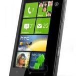 گوشی HTC