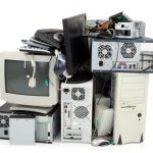 خریدار ضایعات کامپیوتر و موبایل