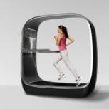 فروشگاه لوازم ورزشی آریا اسپرت (پیروزی)