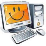 اهداف رایانه (کلیه خدمات کامپیوتر و اعزام کارشناس