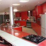 آموزشگاه آشپزی و شیرینی پزی در کرج