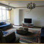 اجاره منزل مبله و آپارتمان مبله در شیراز