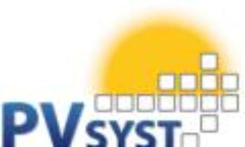 فعال سازی نرم افزار Pvsyst version 6