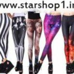 فروشگاه پوشاک ستاره