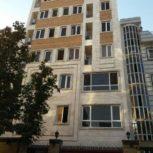 72 متر آپارتمان نوساز تسلیحات – رهن و اجاره