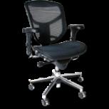 فروش ویژه صندلی و مبلمان اداری با شرایط ویژه برای شرکت