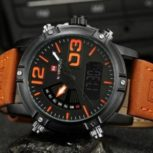 فروش ساعت مچی به قیمت عمده و باور نکردنی