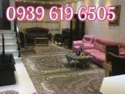 PhotoGrid_1507758232747