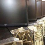 مرکز تخصصی فروش کامپیوتر اقساطی
